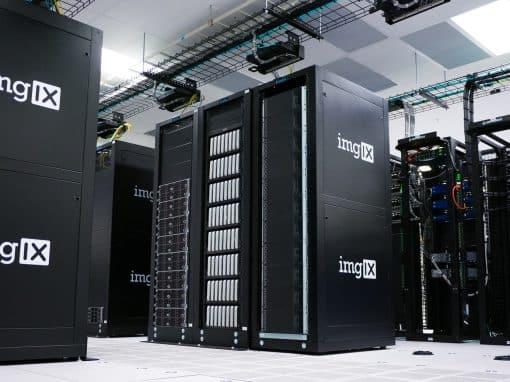 Enable Nested Virtualization in Hyper-V